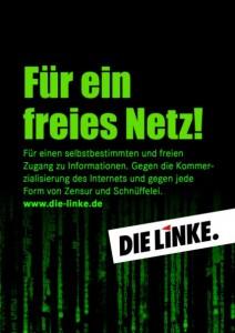Internet_Plakat