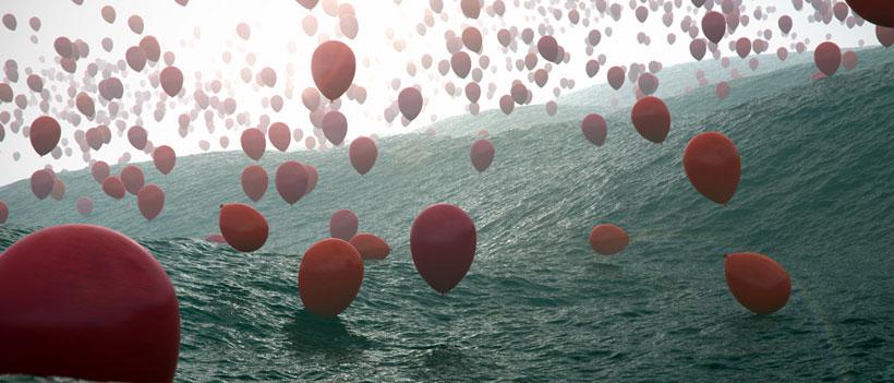 wandering balloons v2